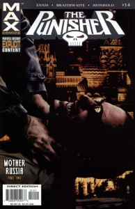 0014 487 194x300 The Punisher