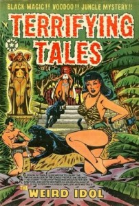 0014 631 202x300 Terrifying Tales [UNKNOWN] V1