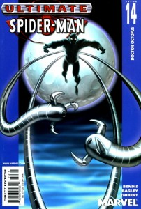 0014 654 202x300 Ultimate Spider Man