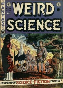 0014 669 215x300 Weird Science [EC] V1
