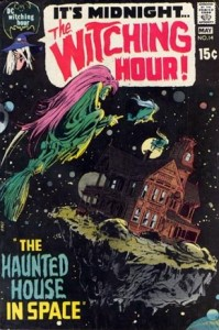0014 697 199x300 Witching Hour, The