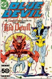 0014 95 198x300 Blue Devil [DC] V1