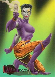 0014a.jpg 215x300 Marvel Ultra Onslaught 1995 Card Set