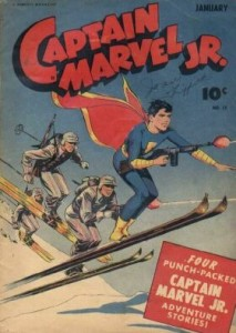 0015 132 213x300 Captain Marvel Jr [Fawcett] V1