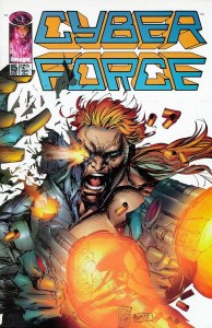 0015 144 194x300 Cyber Force [Image Top Cow] V1