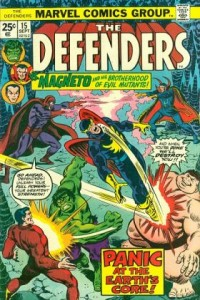 0015 176 200x300 Defenders, The