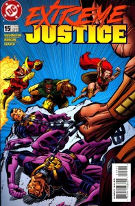 0015 218 197x300 Extreme Justice [DC] V1