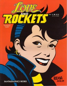 0015 357 233x300 Love And Rockets V1