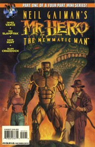 0015 398 194x300 Mr Hero  The Newmatic Man V1