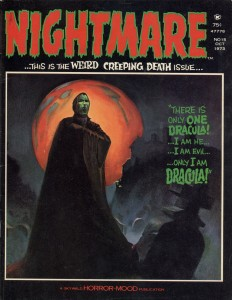 0015 424 232x300 Nightmare [Skywald] V1