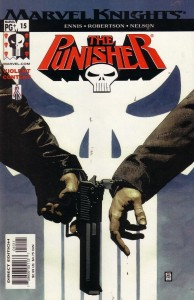 0015 461 194x300 The Punisher