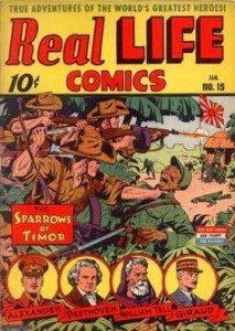 0015 482 213x300 Real Life Comics [UNKNOWN] V1