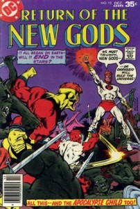 0015 486 202x300 Return Of The New Gods [DC] V1