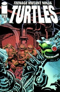 0015 604 196x300 Teenage Mutant Ninja Turtles [Image] V1