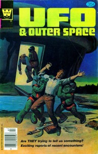 0015 632 192x300 Ufo And Outer Space [UNKNOWN] V1