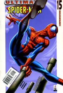 0015 633 204x300 Ultimate Spider Man