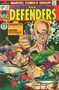 0016 165 197x300 Defenders, The
