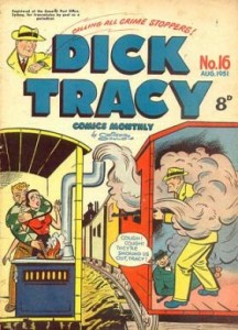 0016 166 216x300 Dick Tracy [UNKNOWN] V1