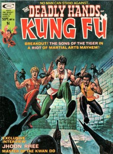0016 174 220x300 Deadly Hands of Kung Fu, The [Curtis] V1