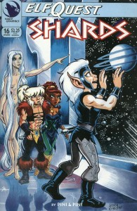 0016 202 195x300 Elfquest  Shards [Warp] V1