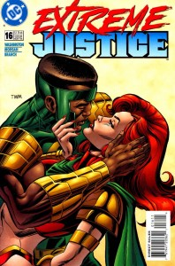0016 206 198x300 Extreme Justice [DC] V1