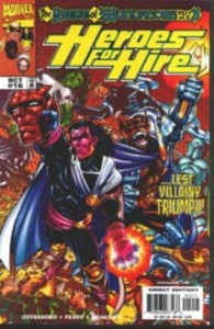 0016 274 195x300 Heroes For Hire [Marvel] V1