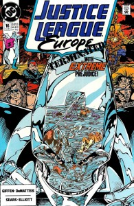 0016 303 195x300 Justice League  Europe [DC] V1