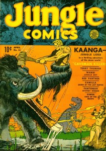 0016 321 211x300 Jungle Comics V1