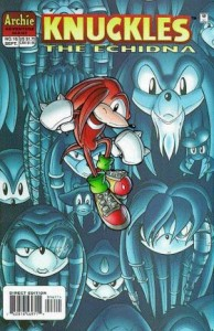 0016 325 194x300 Knuckles [Archie Adventure] V1