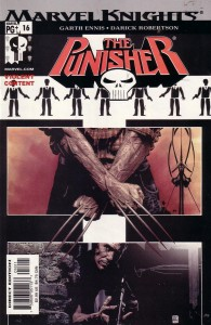 0016 429 195x300 The Punisher