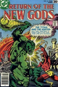 0016 452 200x300 Return Of The New Gods [DC] V1