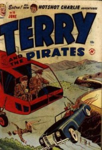 0016 555 204x300 Terry and the Pirates [UNKNOWN] V1