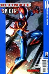0016 584 199x300 Ultimate Spider Man