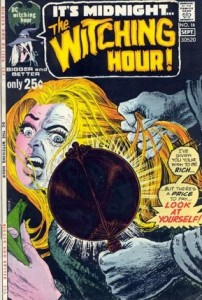 0016 621 202x300 Witching Hour, The