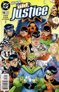 0016 646 192x300 Young Justice [DC] V1