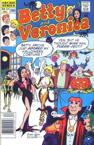 0016 81 195x300 Betty And Veronica