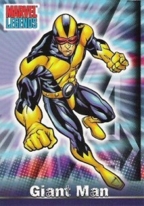 0016a 15 211x300 Marvel Legends 2001 Card Set