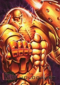 0016a.jpg 211x300 Marvel Ultra Onslaught 1995 Card Set