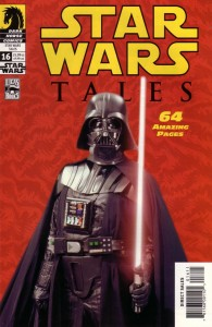 0016b 31 195x300 Star Wars: Tales
