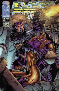 0017 131 193x300 Cyber Force [Image Top Cow] V1