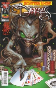 0017 149 192x300 Darkness [Image Top Cow] V2