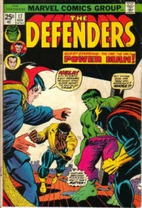 0017 157 205x300 Defenders, The