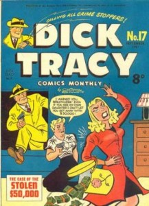 0017 158 217x300 Dick Tracy [UNKNOWN] V1