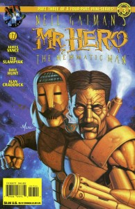 0017 355 194x300 Mr Hero  The Newmatic Man V1
