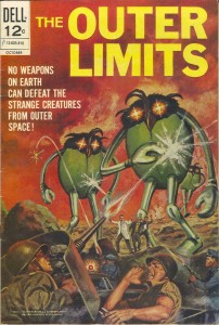 0017 379 202x300 Outer Limits [Dell] V1