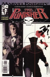 0017 408 194x300 The Punisher