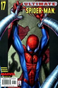 0017 564 201x300 Ultimate Spider Man