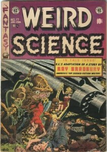 0017 576 211x300 Weird Science [EC] V1