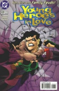 0017 622 195x300 Young Heroes in Love