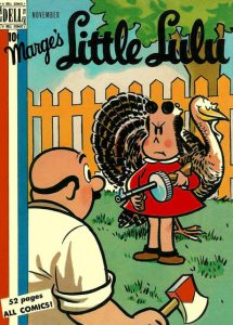 0017 627 215x300 Little Lulu